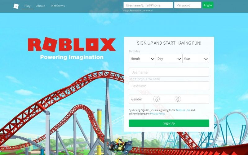 Roblox Black Friday Promo Codes For 400 Robux 2019 Not Expired Promo Codes Roblox Roblox Codes