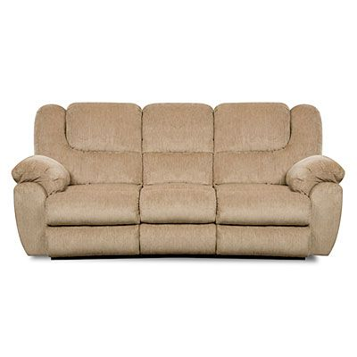 Best Journey Motion Sofa At Big Lots Affordable Living Room 400 x 300