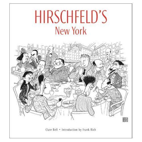 Hirschfeld.jpg 500 × 500 pixels