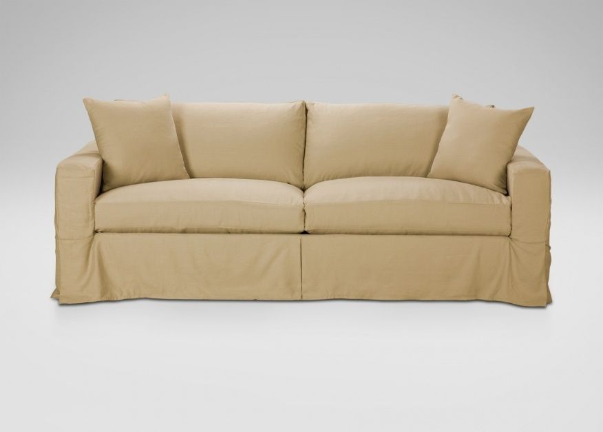 Ethan Allen Sofa Covers Couch Gallery