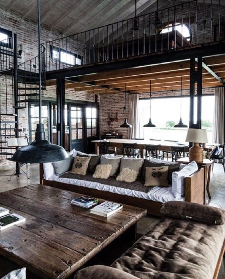 Pin by Alex Robinson on House | Pinterest | House