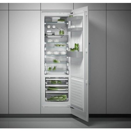 Vario Refrigerator Series Rc By Gaggenau Showroom Open