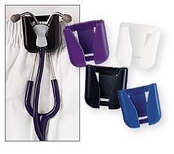 waistband clip.