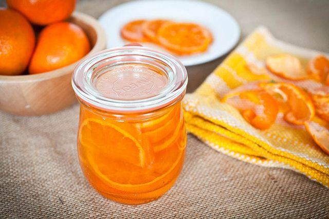 Tumblr delicious com clementine