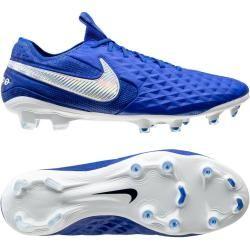 Nike Tiempo Legend 8 Elite Fg New Lights - Blau/Weiß NikeNike