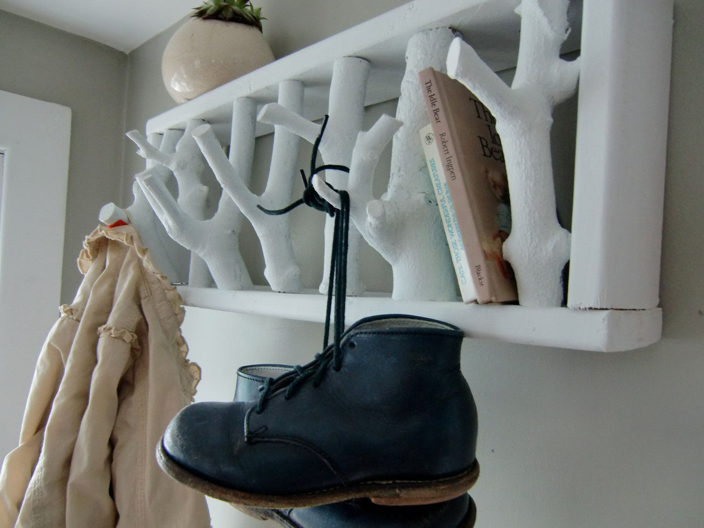 Best 25 Wall Coat Hooks Ideas On Pinterest Wall Coat