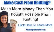 knittingforproffitbanner