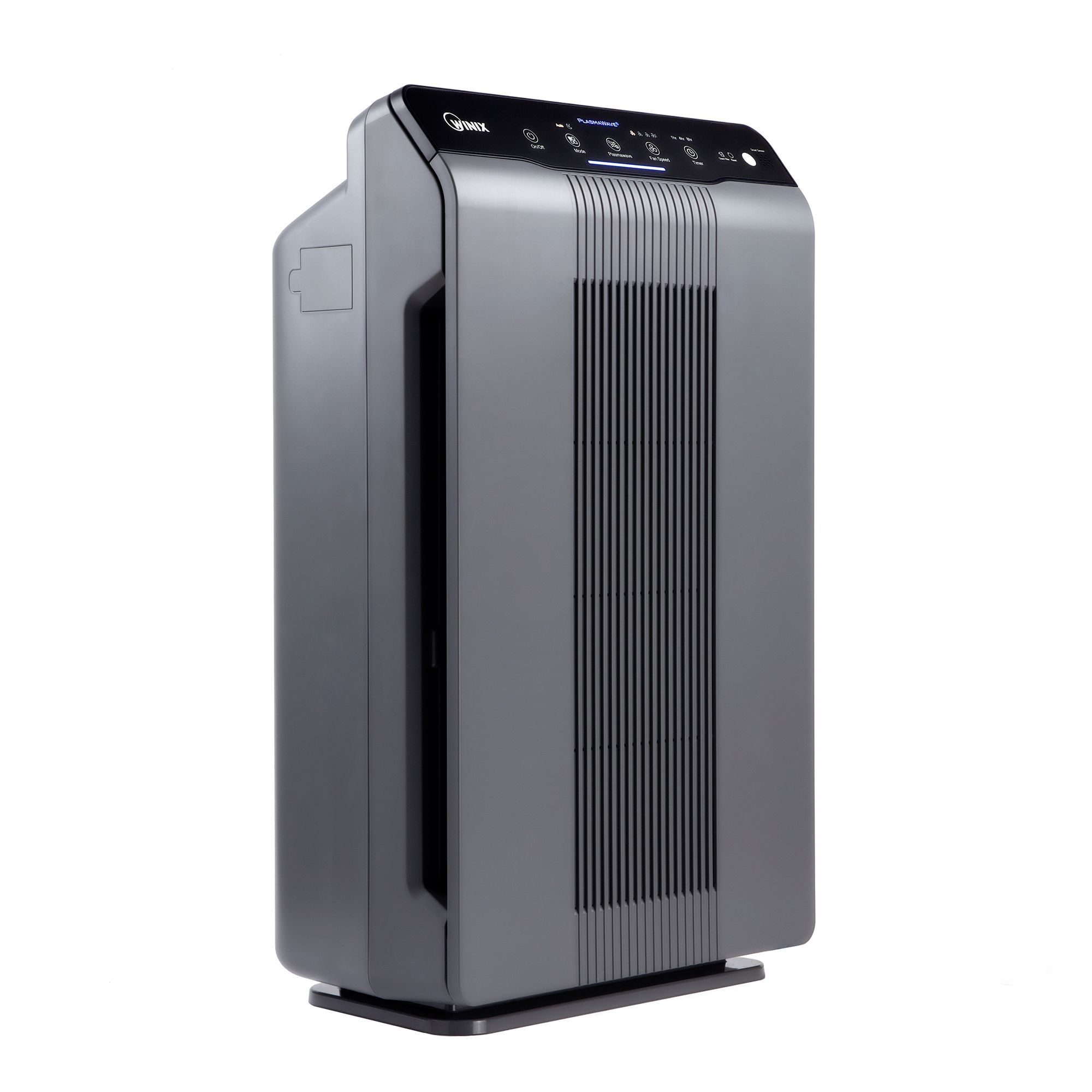 Winix 53002 True HEPA Air Purifier with PlasmaWave