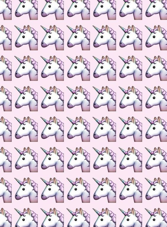 Unicorn Emoji Iphone Szukaj W Google Unicorn Emoji Wallpapers Unicorn Emoji Emoji Wallpaper