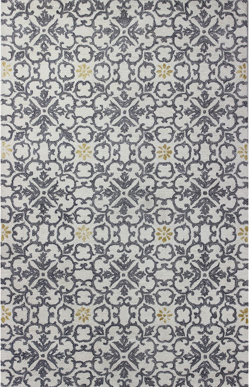 Chic Hand Tufted Rugs For Sale At Hadinger Area Rug Gallery Nationwide Shipping Available A18z R129 Hg326 Ivory Area Rugs Rugs