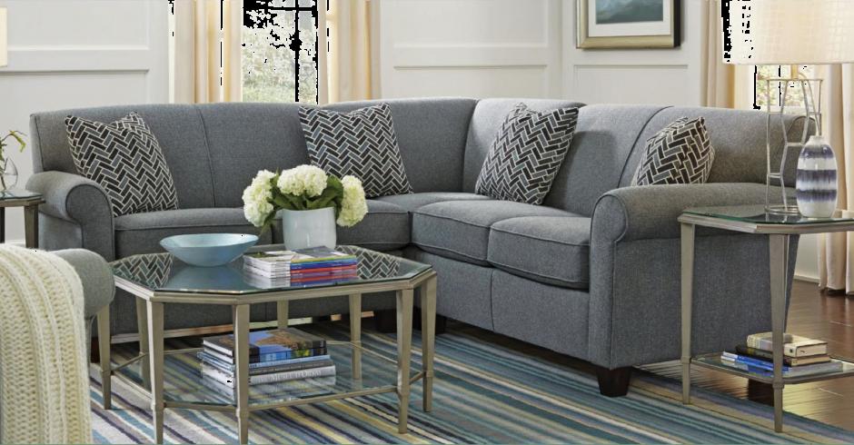 Fantastic Blog Revolution Fabrics By Flexsteel Furniture Living Ibusinesslaw Wood Chair Design Ideas Ibusinesslaworg