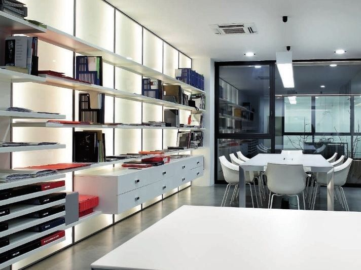 Manufacturers architecture and design on Archiproducts, the most powerful search engine for architecture and design products