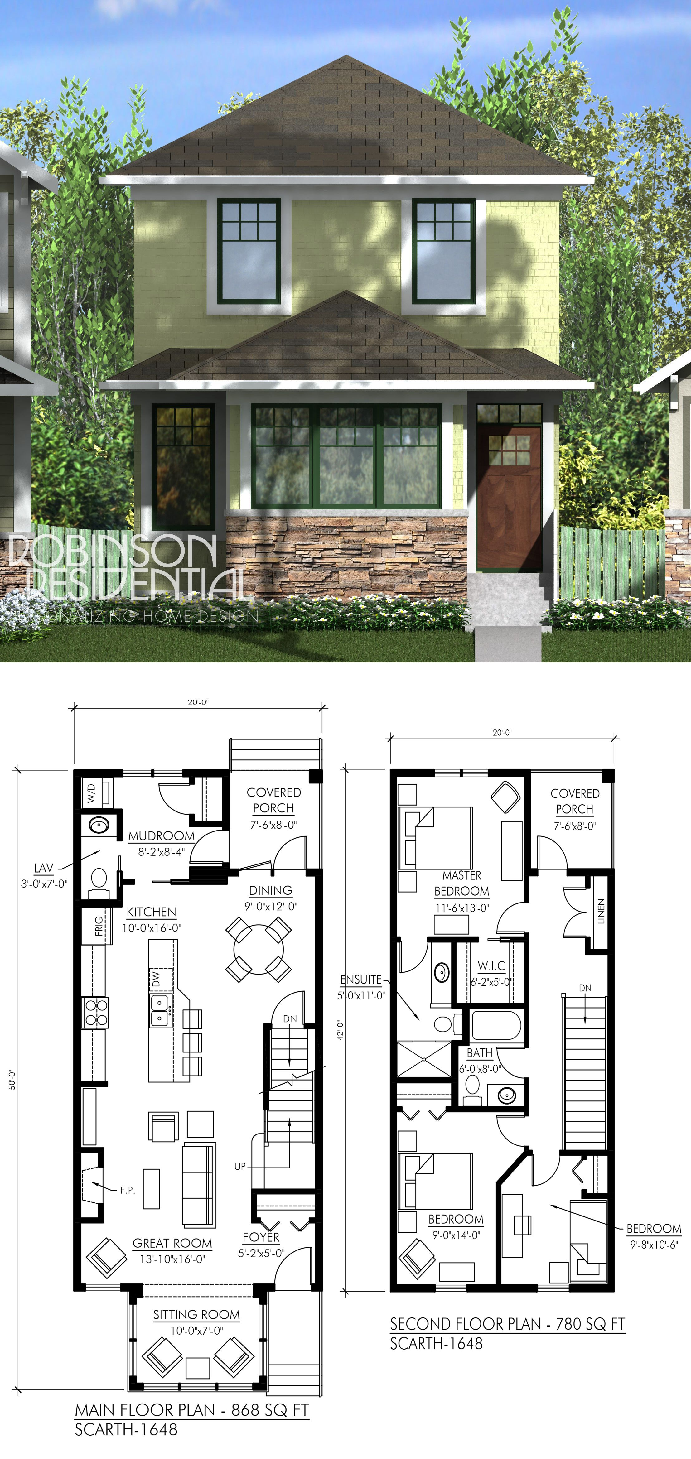 dd3f0d1b216dabaa0fc152a158724655 Top Result 52 Best Of Craftsman Style Home Plans Photography 2017 Hdj5