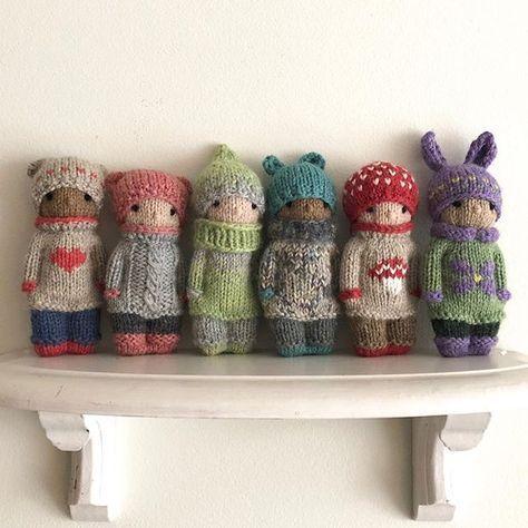 Keine Fotobeschreibung verfügbar. #knittingtoys Keine Fotobeschreibung verfügbar. #knittedtoys
