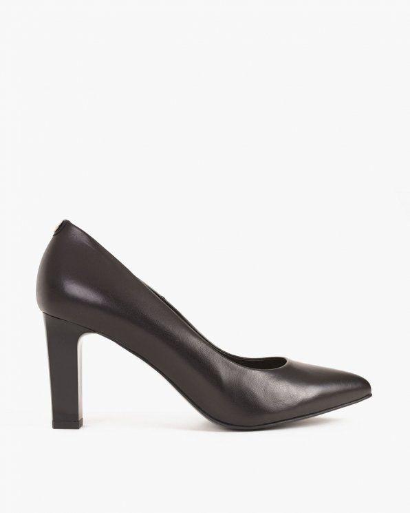 Obuwie Damskie Czolenka 024 1607 80 Sklep Internetowy Z Butami Buty Damskie I Meskie Online Shoes Pumps Heels