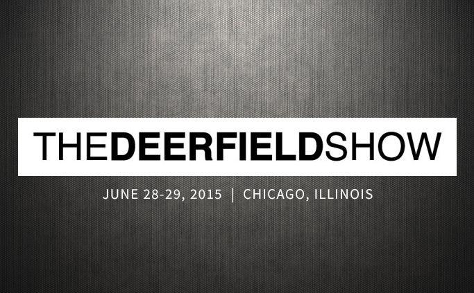 6.8_TheDeerfieldShow