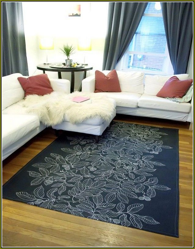 floral blue and white 6x9 area rug | 6×9 area rugs | pinterest
