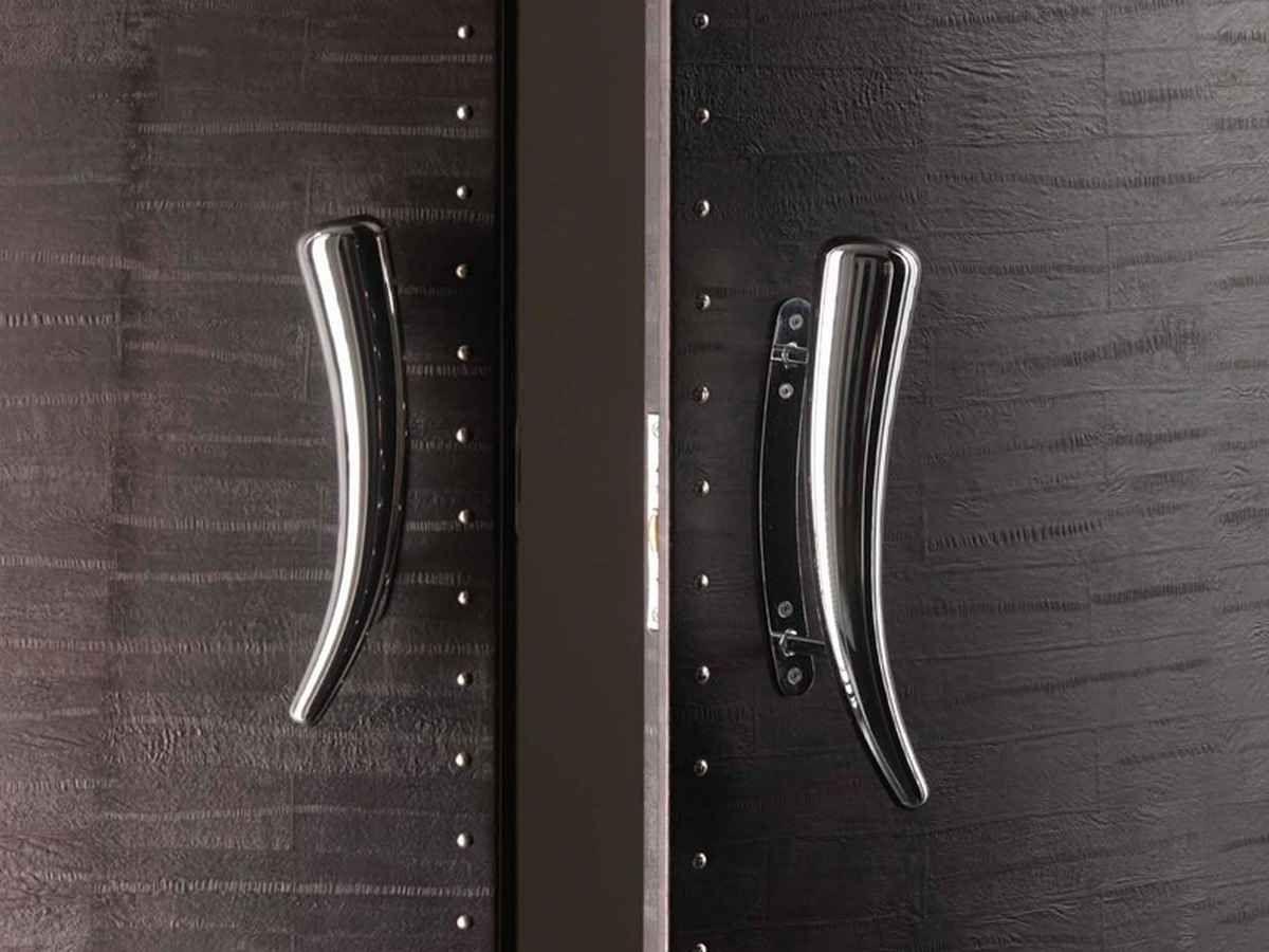Luxurious sliding wooden door lock for wood doors - Fresh Interior Door Ideas Fresh Interior Com Interior Sliding Doorsmodern Interior Doorsluxury