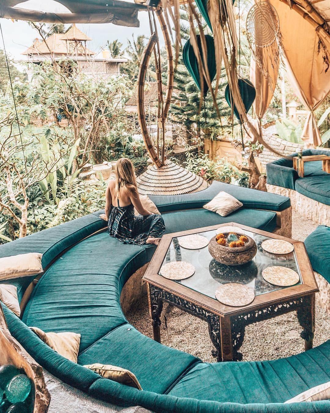 Bali Trip Explore Bali Beyond Sur Instagram One Of The Best