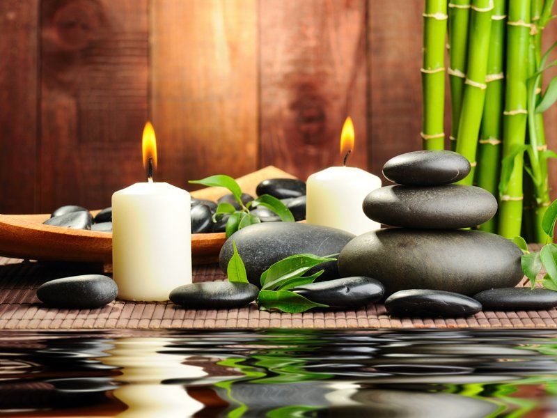 Déco zen  un esprit nature pour refaire son intérieur - Refaire Son Interieur Pas Cher
