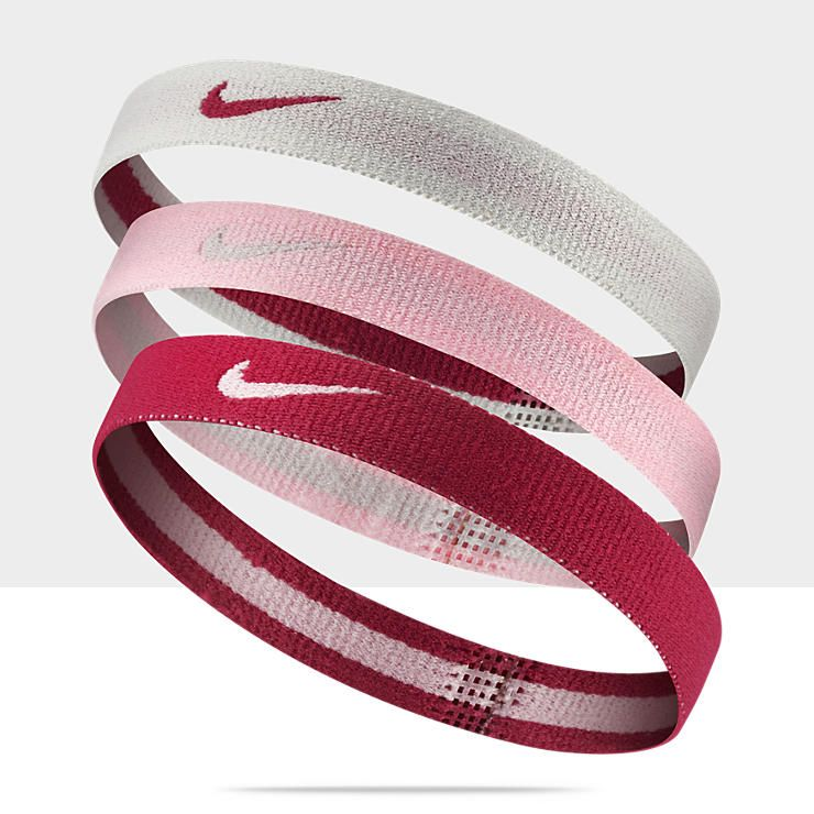 Nike Sport Hair Bands  c8998c2df06