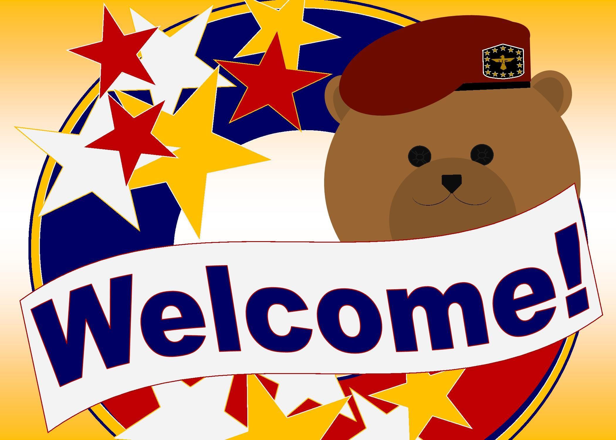 Debut welcome greeting card designs w usn army usaf uscg welcome greeting card designs w usn army usaf uscg usmc kristyandbryce Choice Image