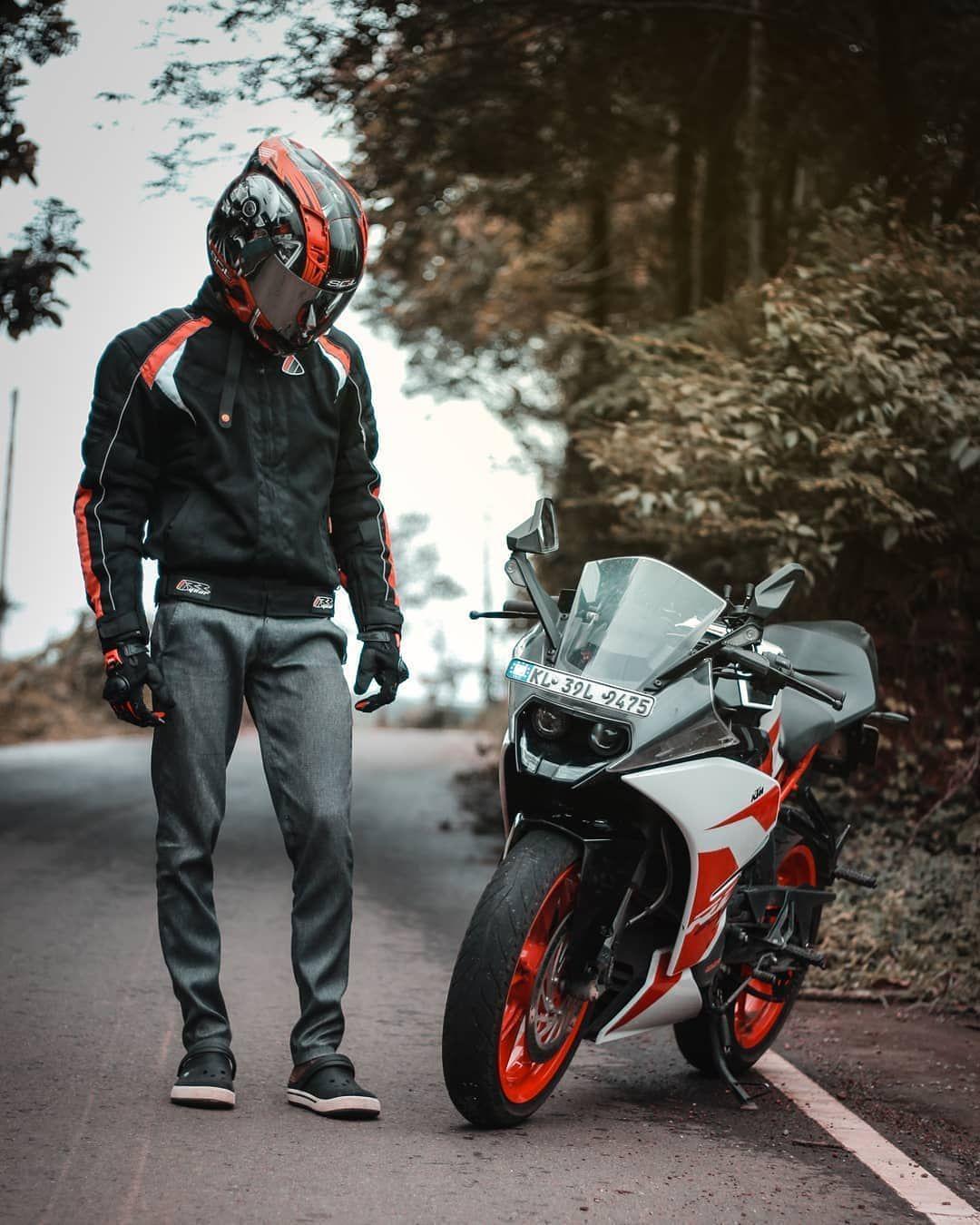 Ktm Bike Duke Bike Ktm Rc 200 Ktm Rc