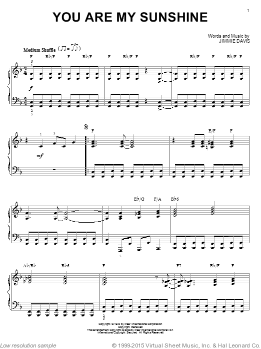 Related image   Music for Joy   Pinterest   Sheet music, Pianos and ...