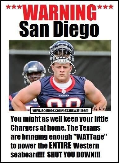 Jj Watt Houston Texans Football Texas Sports Texans Football