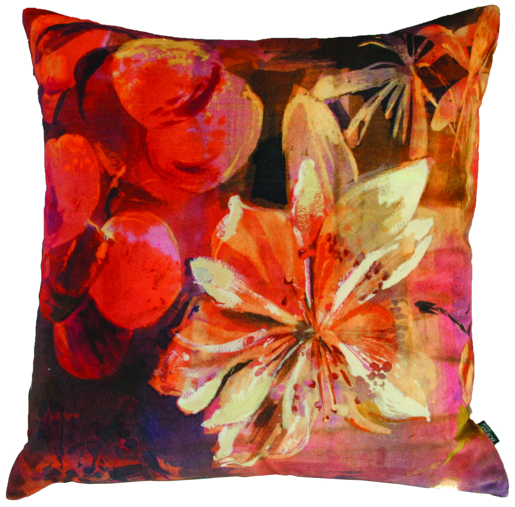 Gloria new eme cushions u furnishings pinterest