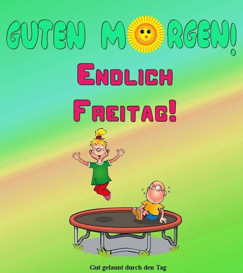 freitag13lustig in 2020 Friday funny pictures, Funny