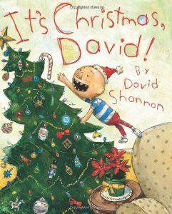 Christmas Stories for Beginning Readers