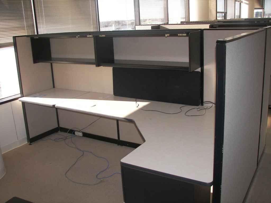 Office Cubicle Ideas Arrangement Office Cubicles Desk