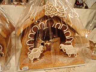 Objetivo: Cupcake Perfecto.: Extra extra!!! Tres mini regalitos de Budapest!!!