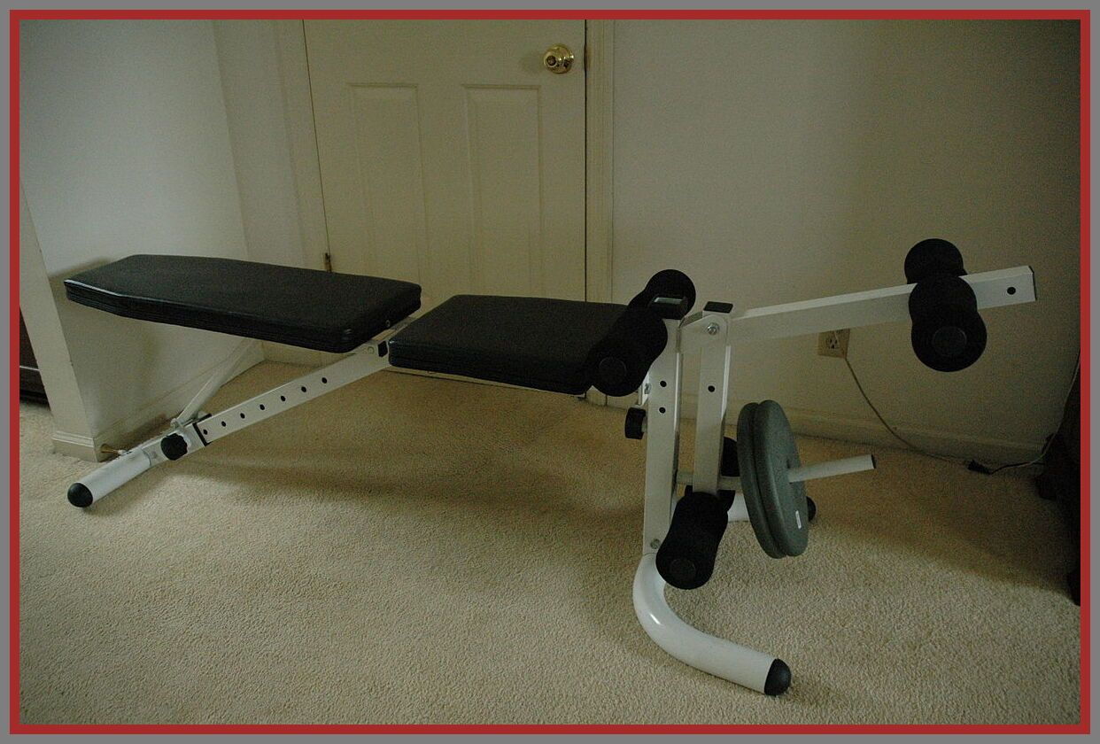 57 Reference Of Weight Bench Set 100kg In 2020 Weight Bench Set Weight Benches Bench Set