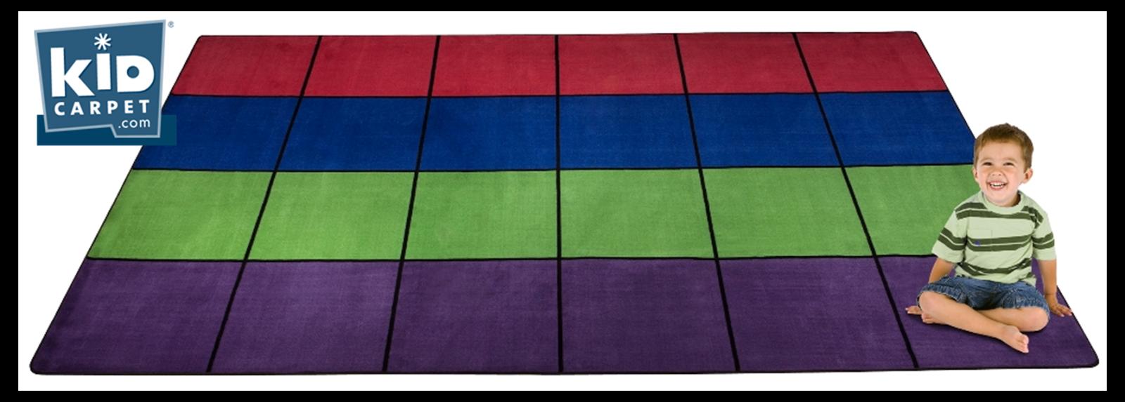 Classroom Rug Giveaway This Is H U G E Classroom Carpets Classroom Rug Rugs
