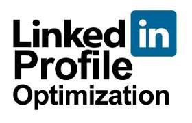 LinkedIn Profile | How To Write a Sexy LinkedIn Profile Headline That Will Attract Network Marketers To You