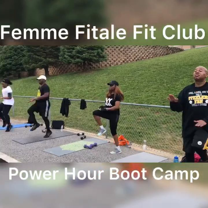 Fitness #workout #videos boot camp workout videos, boot camp workout beginners,…