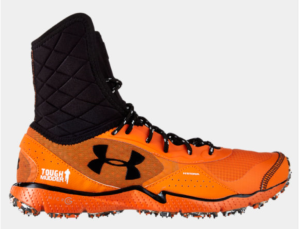 Top Shoes for Mud Runs and Obstacle Races  UA Tough Mudder FTHR Shield 512910538