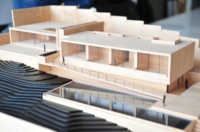 Casa Widescreen - R Zero Studio - Tecno Haus