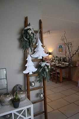 Photo of Bildergebnis für Leiter Weihnachten – #Bildergebnis #für #leiter #Weihnachten