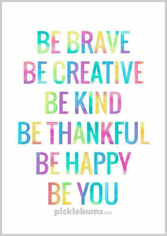 Image result for inspirational thankful quotes for kids