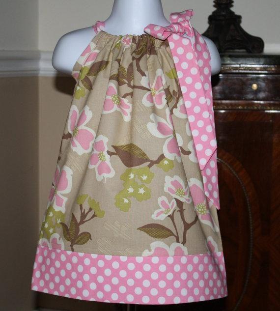2b9071b35 Hacer un vestido niña fácil | mis fotos <3 | Vestidos, Moda para ...