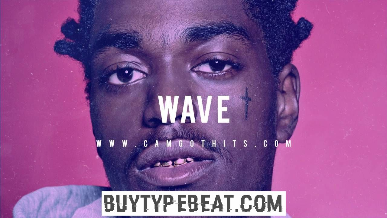 Type Beat Check more at http://buytypebeat.com/type-beat-187/