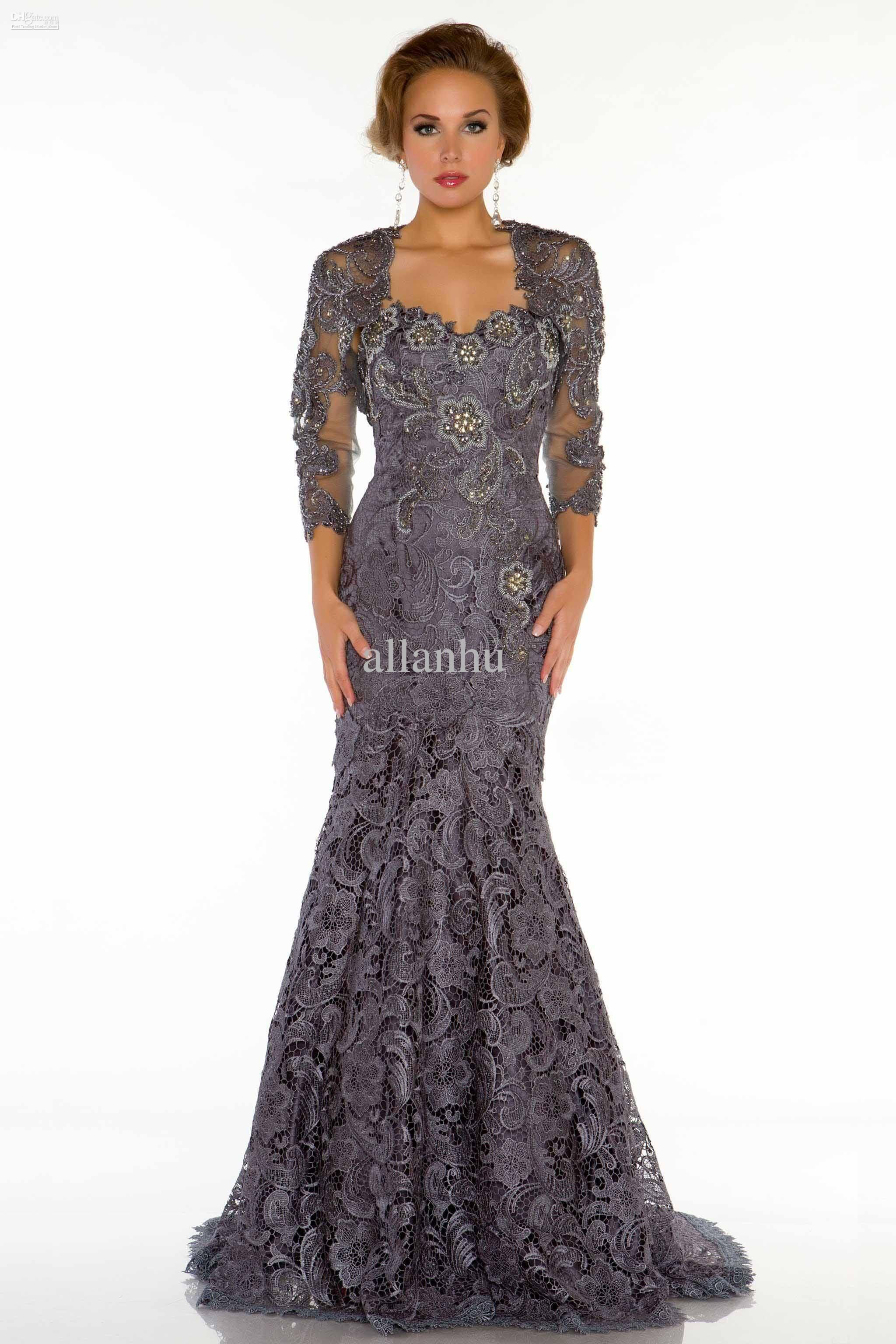 Wholesale Mother of the Bride Dresses - Buy 2013 New Mother Of The ...