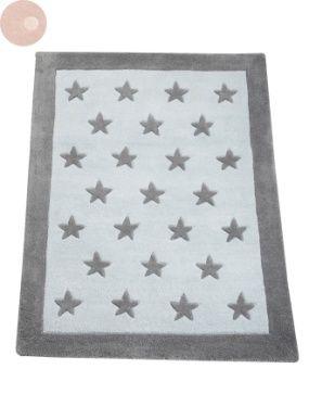exemple de tapis | chambre d'enfants : concrètement | pinterest