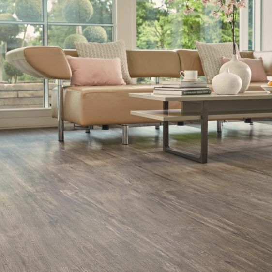 Cork Flooring Victoria: Karndean Looselay Longboard