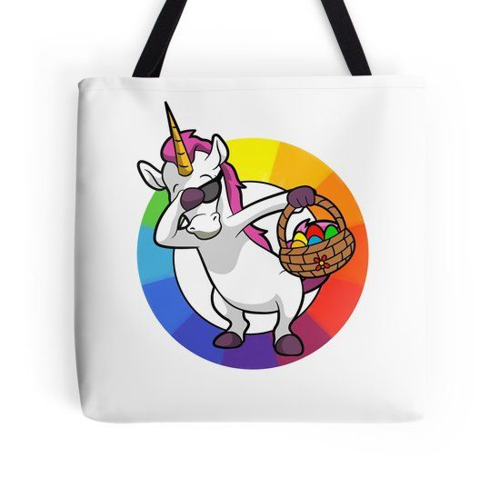 Dabbing easter unicorn dab unicorns oster unicorn ostern dabbing easter unicorn dab unicorns oster unicorn ostern easter gifts pinterest negle Images