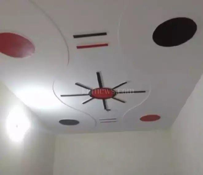 31 Plus Minus Pop Design For Lobby Roof Latest In 2020 Artofit