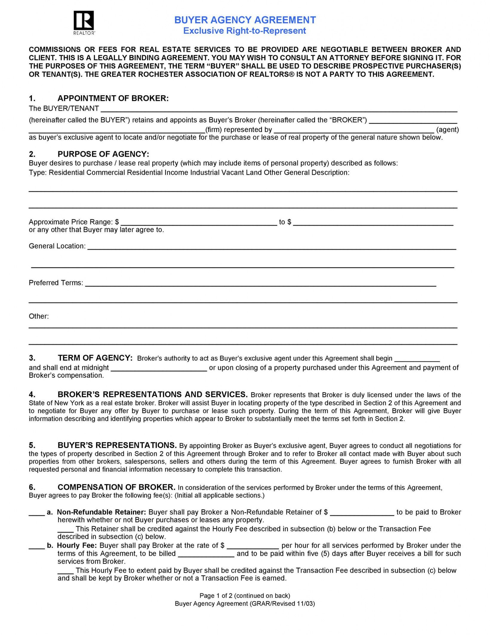 Explore Our Image Of Marketing Agency Agreement Template For Free Agreement Marketing Agency Legal Activity